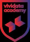 Vividata Academy